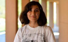 Photo of Maizah Ali
