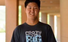 Photo of Rocky Gao