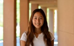 Photo of Erin Kim