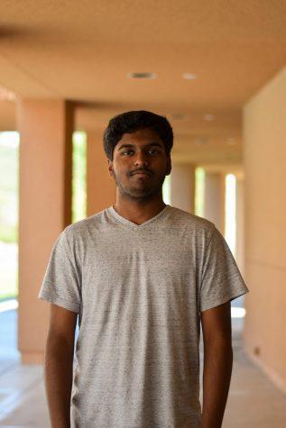 Pranav Gaddam
