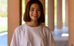 Photo of Victoria Ta
