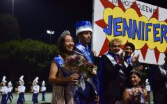 Homecoming 2019: a truly out-of-this-world experience