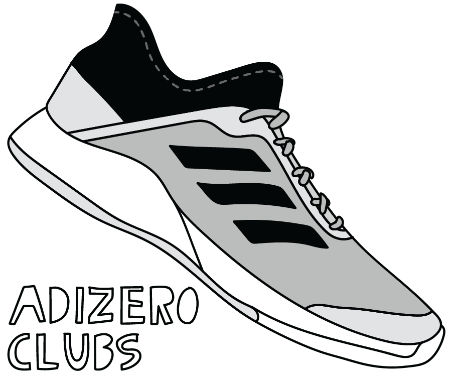 shoes graphic-04