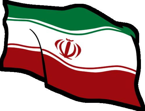 Iran Takeaways 3