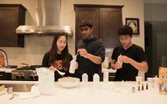 Making it batter: a guide to making pancake art