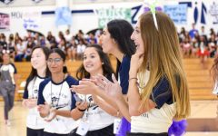 Introducing Link Crew: the link to success