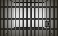 In the midst of the government's prison reform endeavors, they must create a fair and effective algorithm which preserves the life of innocent citizens