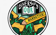 Writing their legacy: Diversify Our Narrative petitions to change humanities curriculum in IUSD to be more inclusive.