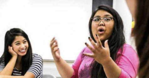 """At least one ethnic studies course must be completed by students to graduate from the California State University (CSU), according to Assembly Bill 1460 signed into law by California Gov. Gavin Newsom on Aug. 17. The bill, which goes into effect with the 2021-22 school year, sets the requirement beginning with the graduating class of 2025. Among the courses offered will be African American, Latinx American, Asian American and Native American studies. Courses on police reform, disparities in health and Native Californian perspectives will also meet the new requirements. """"Ethnic studies will provide the knowledge and understanding needed to navigate a multi-cultural and rapidly evolving nation,"""" California State Assemblywoman Shirley Weber, a professor of Africana studies at San Diego University and author of the bill, said. """"This bill reflects 50 years of student, faculty, and community advocacy for curriculum reflective of and responsive to our diverse state."""" This marks the first significant change to CSU's general education requirements in 40 years, making California the first state to implement ethnic studies as a graduation requirement in a four-year public university system. The decision was made following Black Lives Matter protests and demands for the representation of historically oppressed groups in education, including petitions from Diversify Our Narrative, which aim to create a more inclusive literature curriculum nationwide. Following advocacy for more progressive education, faculty on the 23 CSU campuses will develop plans and coursework to meet the needs of their students and communities."""