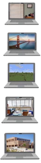 Virtual+Space