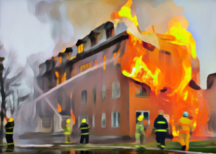 Prison+labor+in+CA+wildfires