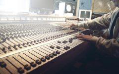 musicstudiodiy.com