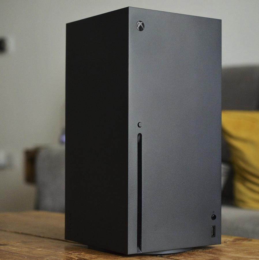 Xbox+-+Console%2C+or+Mini-Fridge%3F