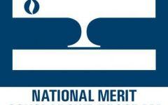 National Merit qualifiers