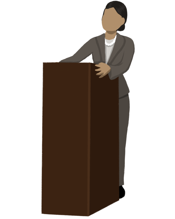 Mock_trial_News_Article_Person_at_podium_cutout