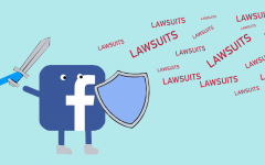 CDA Section 230: The future of politics on social media