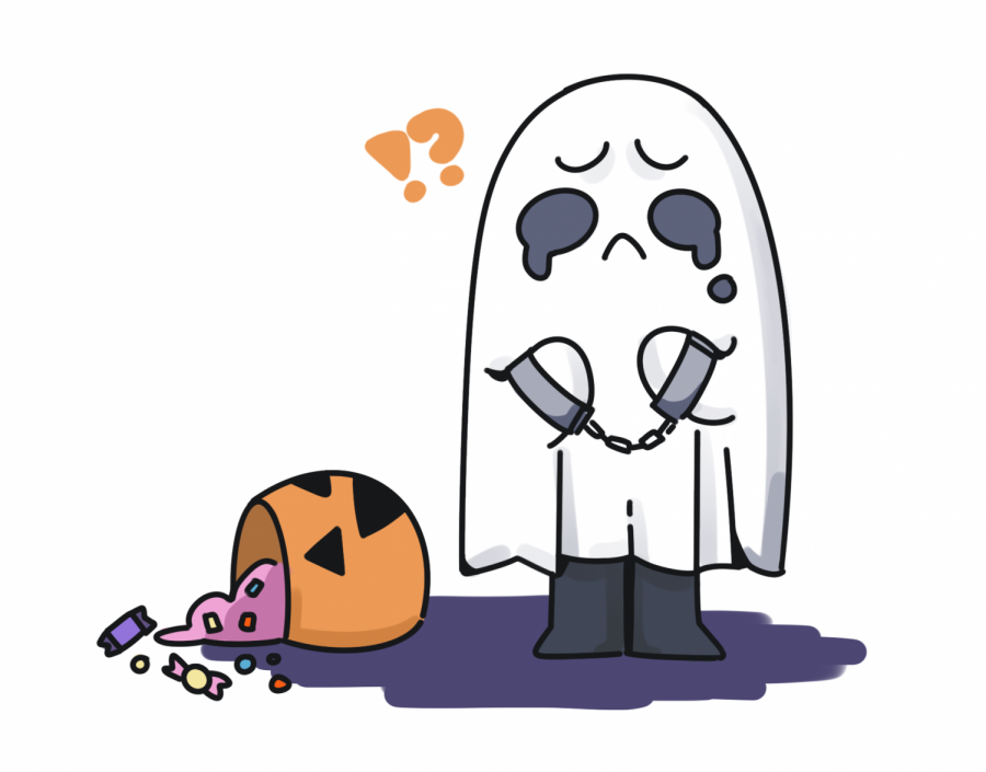 Trick_or_Treating_Illegal