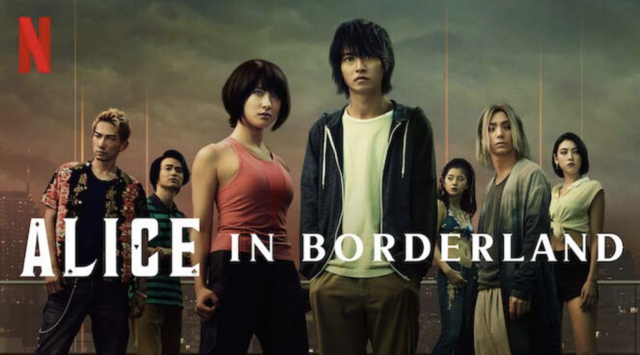 Alice+in+Borderland