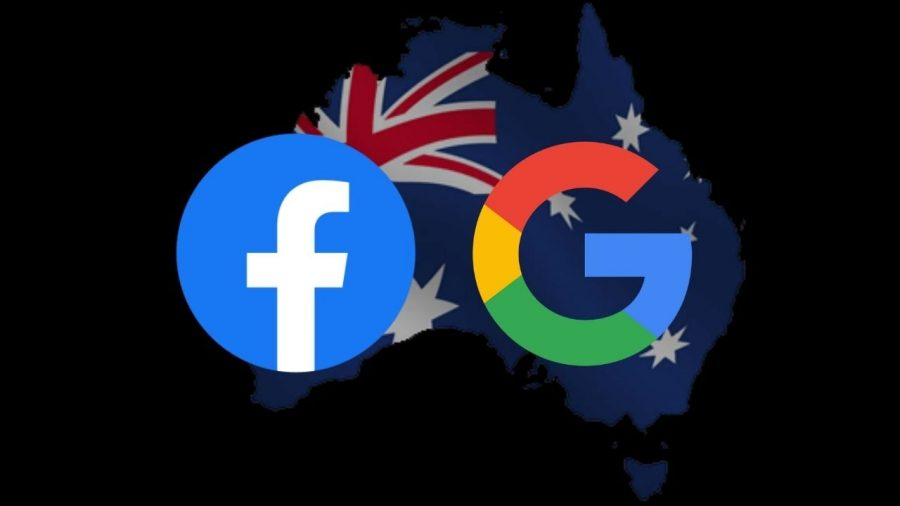 Australia+Passes+Legislation+Regulating+Big+Tech+Companies%E2%80%99+Spreading+of+News