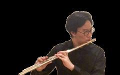 CA honor ensembles