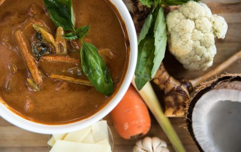 History of Kare-Kare and how to make it