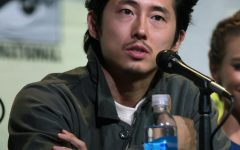 """OSCAR-WORTHY: For his performance in """"Minari,"""" Steven Yeun becomes the first Asian American to be nominated for a Best Actor award."""