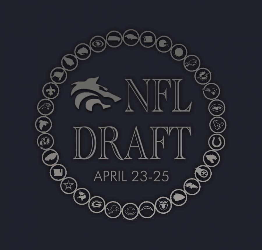 The Howler's NFL Mock Draft