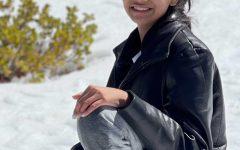 Photo of Rhea Gupta