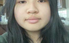 Photo of Karen Wang