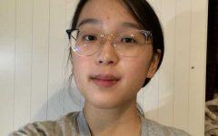 Photo of Rita Lai