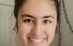 Photo of Helia Dehghanzadeh