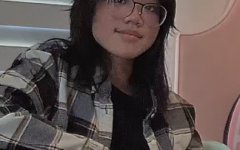 Photo of Richelle Gunawan