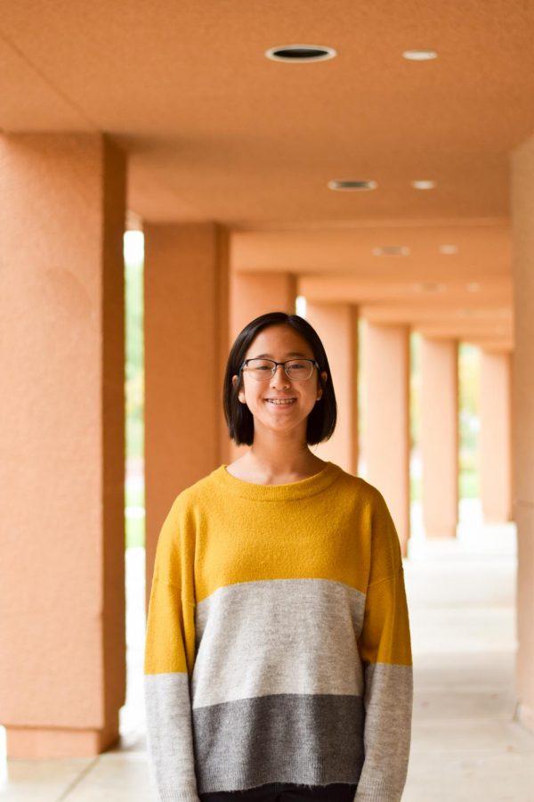 Rachel Gunawan