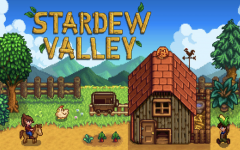 """""""Stardew Valley,"""" playable solo and co-op, indulges in life's simplicities upon a pleasant farm."""