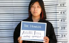 Photo of Annabel Tiong