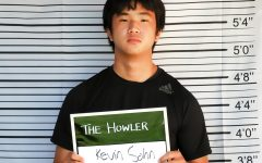 Photo of Kevin Sohn