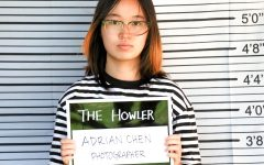 Photo of Adrian Chen