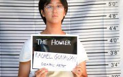 Photo of Rachel Gunawan