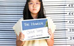Photo of Chloe Song