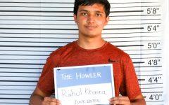 Photo of Rahul Khanna