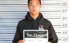 Photo of Andrew Lee